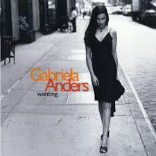 Gabriela Anders - Wanting (1998)