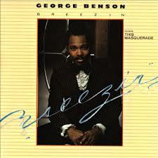 George Benson - Breezin (1976)