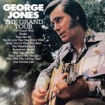 George Jones - The Grand Tour (1974)