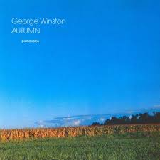 George Winston - Autumn (1980)