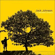 Jack Johnson - In Between Dreams (2005)