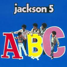 Jackson 5 - ABC (1970)