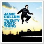 Jamie Cullum - TwentySomething (2004)
