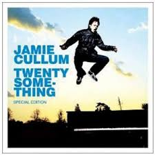 Jamie Cullum - TwentySomething (2004)