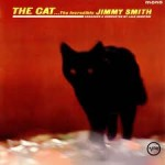 Jimmy Smith - The Cat (1964)