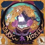 Katy Perry - Dark Horse (Single) 2014