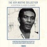 Ken Boothe - 18 Classic Songs