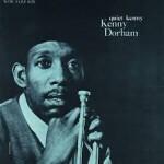 Kenny Dorham - Quiet Kenny (1959)