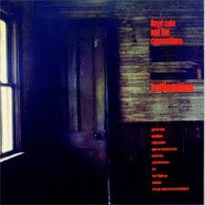 Lloyd Cole & The Commotions - Rattlesnakes (1984)
