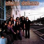 Lynyrd Skynyrd - Pronounced Leh-Nerd Skin-Nerd (1973)