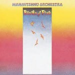 Mahavishnu Orchestra - Birds Of Fire (1972)