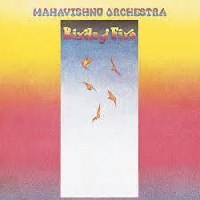 Mahavishnu Orchestra - Birds Of Fire (1972)