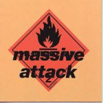 Massive Attack - Blue Lines (1991)