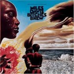 Miles Davis - Bitches Brew (1969)