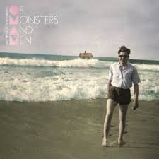 Of Monsters And Men - My Head Is An Animal (2012)