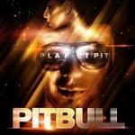 Pitbull - Planet Pit (2011)