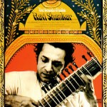 Ravi Shankar - The Sounds Of India (1968)