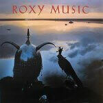 Roxy Music - Avalon (1982)