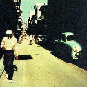 Ry Cooder - Buena Vista Social Club (1997)