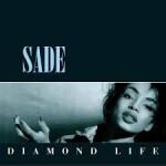 Sade - Diamond Life (1984)