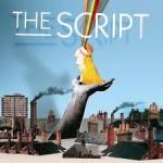 Script - The Script (2008)