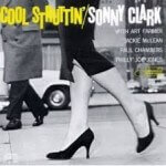 Sonny Clark - Cool Struttin (1958)