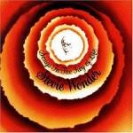 Stevie Wonder - Songs in the Key of Life (1976)