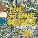 Stone Roses - The Stone Roses (1989)
