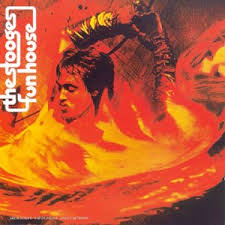 Stooges - Fun House (1970)