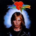 Tom Petty And The Heartbreakers - Tom Petty And The Heartbreakers (1976)