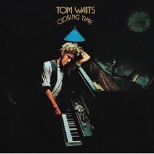 Tom Waits - Closing Time (1973)