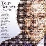 Tony Bennett - Duets II (2011)