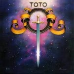 Toto - Toto (1978)