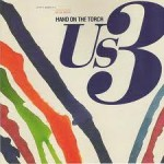 US3 - Hand On The Torch (1993)
