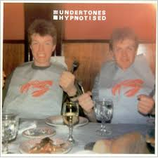 Undertones - Hypnotised (1980)