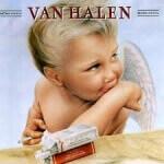 Van Halen - 1984 (1984)