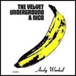 Velvet Underground - The Velvet Underground & Nico (1967)