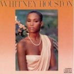 Whitney Houston - Whitney Houston (1985)