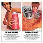 Who - The Who Sell Out (1967)