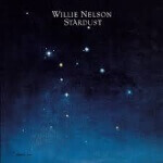 Willie Nelson - Stardust (1978)