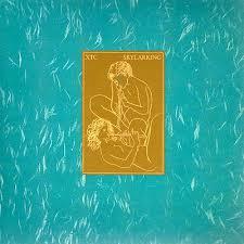 XTC - Skylarking (1986)