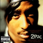 2Pac - Greatest Hits (1998)