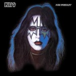 Ace Frehley - Ace Frehley (1978)