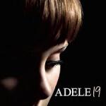 Adele - 19 (2008)