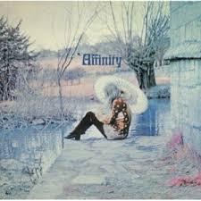 Affinity - Affinity (1970)