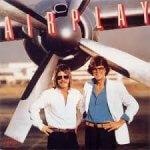 Airplay - Romantic (1980)