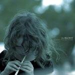 Alcest - Souvenirs D'un Autre Monde (2007)
