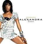 Alexandra Burke - Overcome (2009)