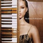 Alicia Keys - The Diary of Alicia Keys (2003)