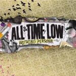 all-time-low-nothing-personal-2009